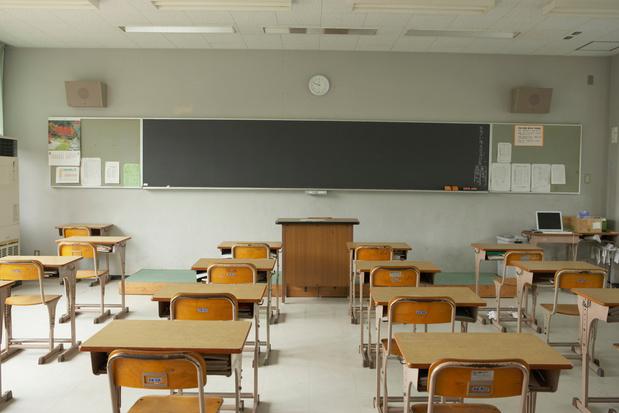 Un tiers des parents trouve que les écoles doivent poursuivre les cours numériques après la crise du corona