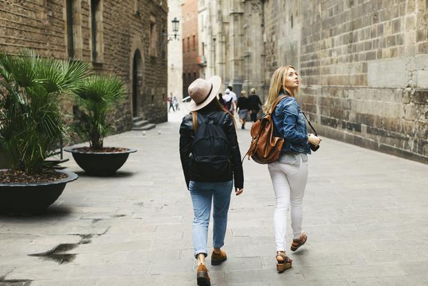 L'Espagne, plus que jamais un eldorado touristique