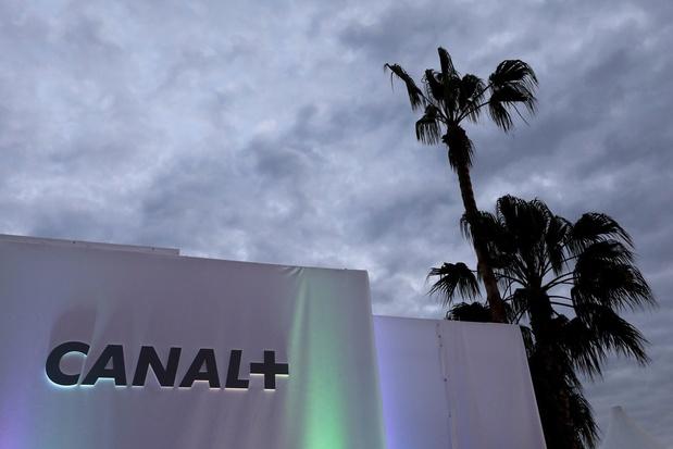 """Canal+ prépare un plan de départs """"massif"""""""