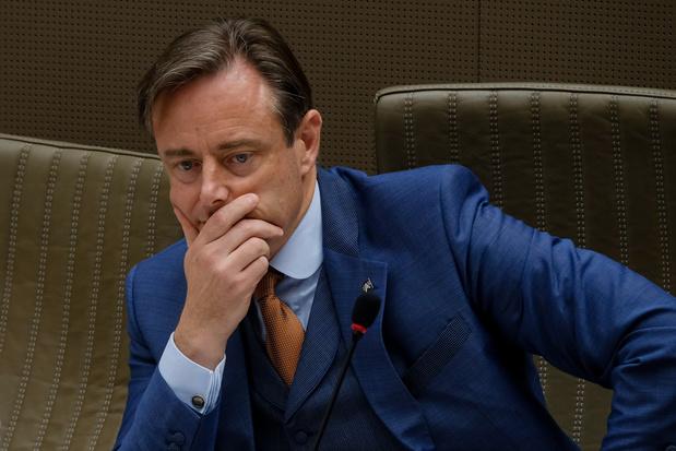 Record de durée en vue pour la formation du gouvernement flamand