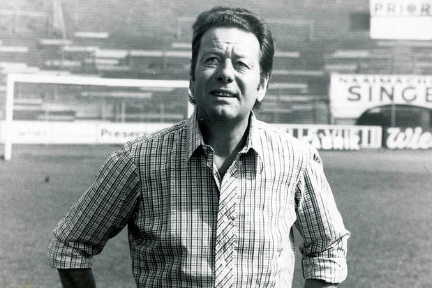 Guy Thys verkozen tot beste bondscoach ooit: ontdek het droomelftal van de Rode Duivels