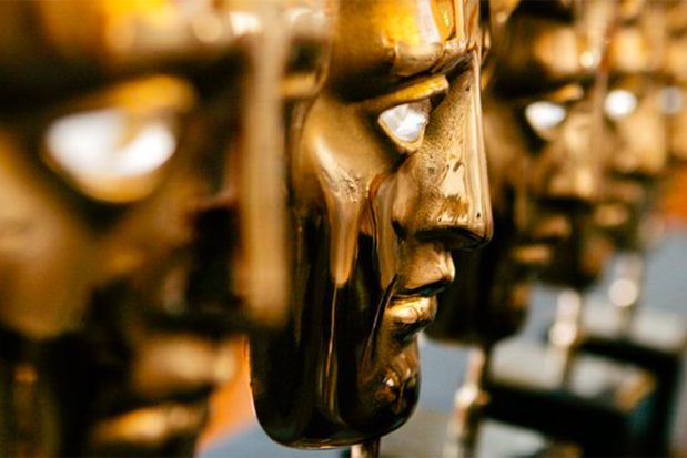 BAFTA GAME AWARDS 2020: Outer Wilds et Disco Elysium raflent la mise