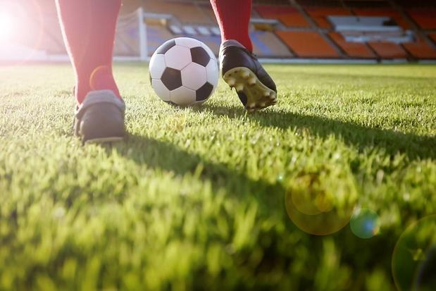 La Belgique n'est pas candidate à l'organisation de la Coupe du monde féminine 2023