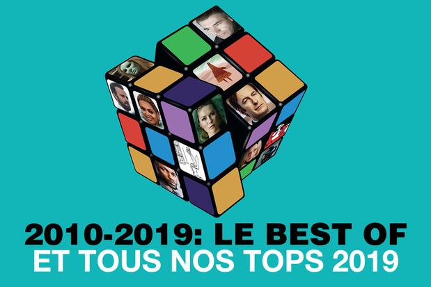 Tops 2019