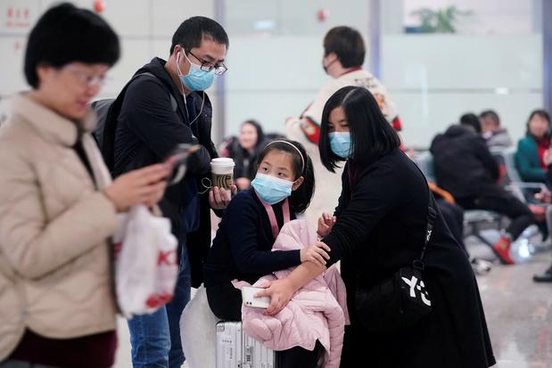 Nouveau virus en Asie: réunion d'urgence de l'OMS