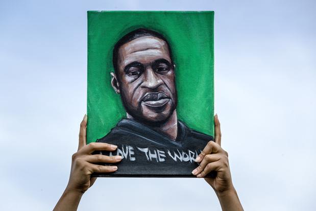 Témoignage : la terreur d'être Noir aux États-Unis