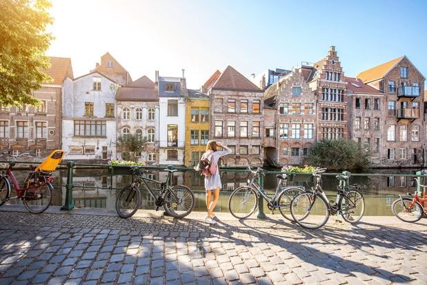 La Belgique, sûre et attractive aux yeux des touristes
