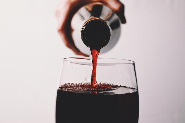 Les ventes de vin en Europe pourraient baisser de 35% en 2020