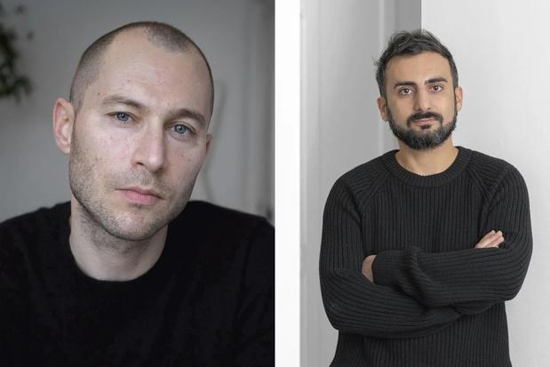 ZONE+ WEEKEND Confidences de deux designers qui vivent la crise sanitaire loin de chez eux