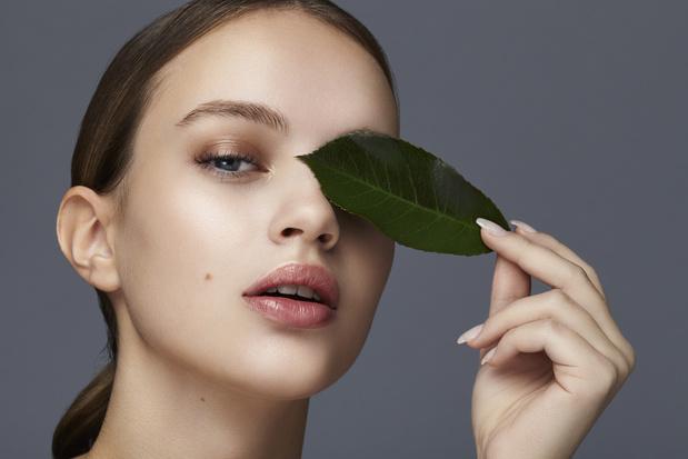 Une cosmétique plus clean est en marche: tout bon pour la peau et la nature