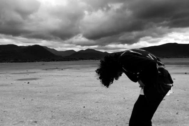 Le coin clips: des nouvelles de La Chiva Gantiva...