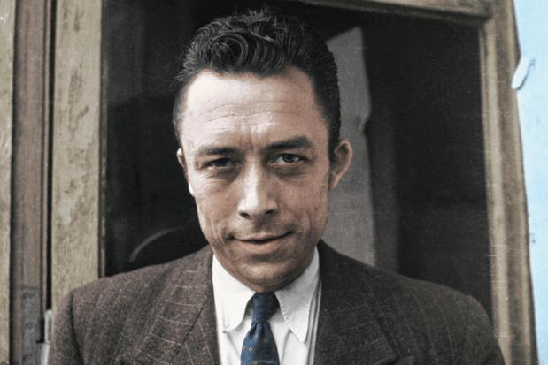 [À la télé ce soir] Les vies d'Albert Camus