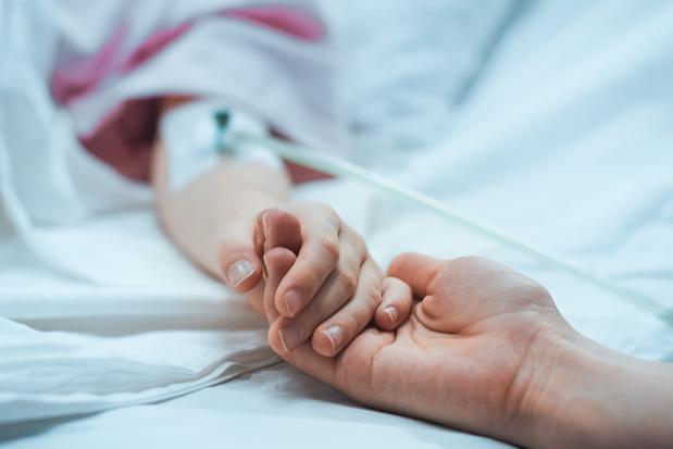 La nouvelle maladie, liée au coronavirus et touchant les enfants, enfin mieux détaillée
