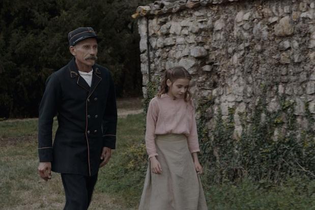 [Critique ciné] L'Incroyable histoire du facteur Cheval, sobre et émouvant