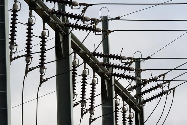 Electricité : Power Online (Mega) valorisée à hauteur de 119 millions d'euros