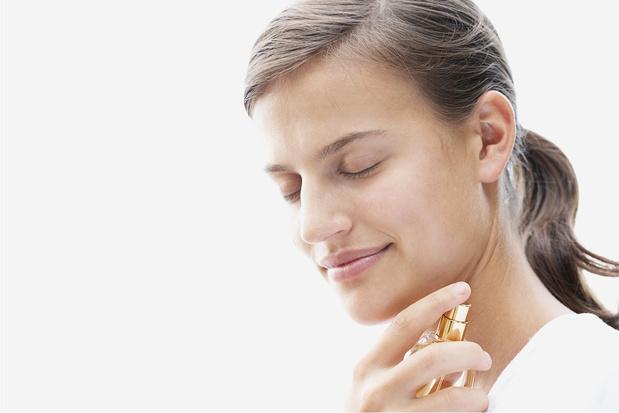 Votre parfum est-il en accord avec vos valeurs?