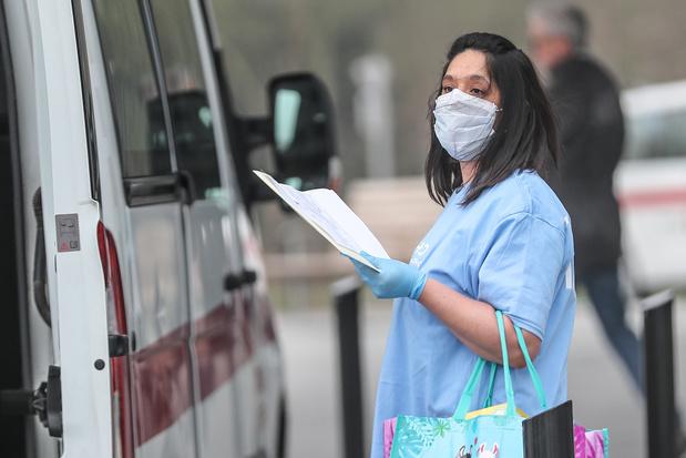 Coronavirus: le Conseil supérieur de la Santé insiste sur le volet psychosocial