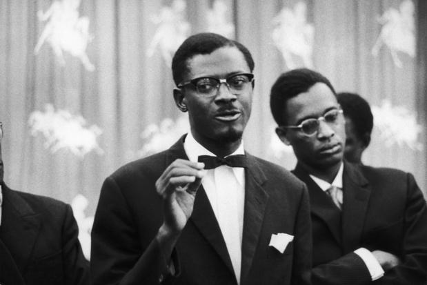 RDC: rapatriement prochain des reliques de Patrice Lumumba