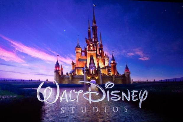 Disney arrive en force dans le streaming
