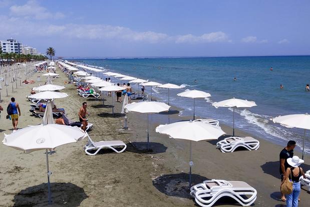Espagne, Italie, Chypre: les plages poursuivent leur déconfinement