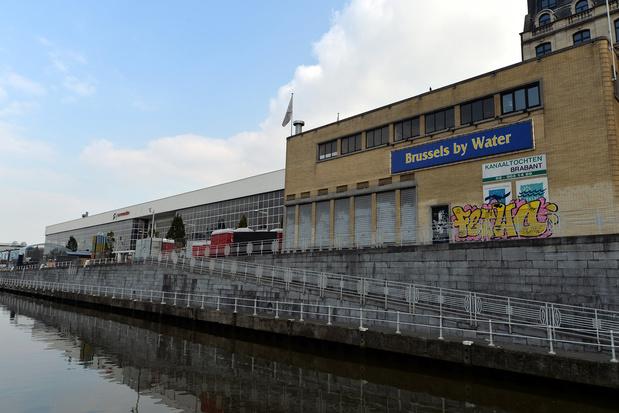Sécheresses, gestion durable de l'eau dans la ville et implication des citoyens (opinion)