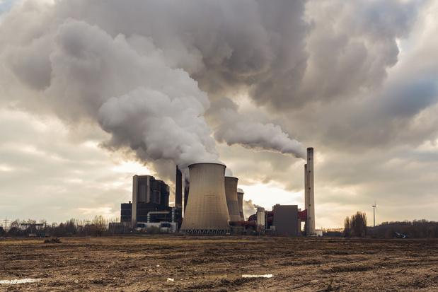 Toujours pas d'accord des 28 sur la neutralité carbone en 2050