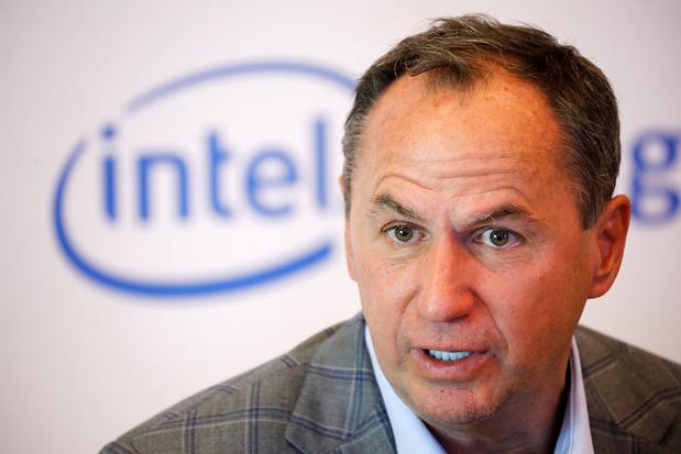 Bénéfice, chiffre d'affaires et marges en baisse chez Intel