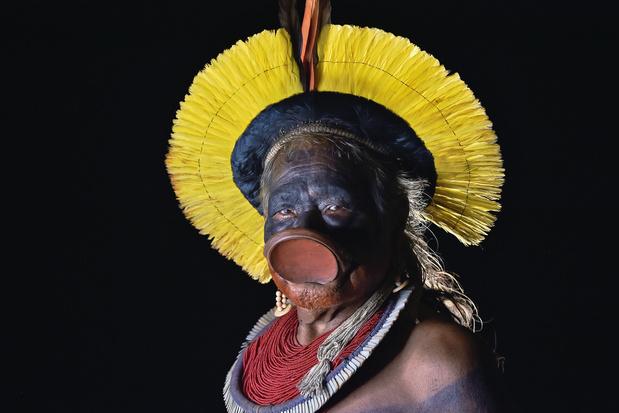 Au Brésil, Bolsonaro profiterait-il du coronavirus pour éliminer les indigènes?