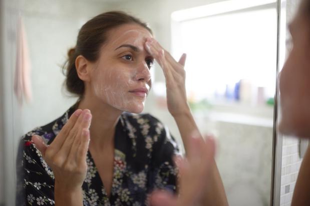 Beauté et confinement: quels soins et quelles précautions prendre en période de coronavirus