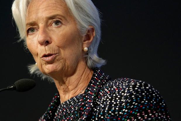 FMI: 'Des mesures s'imposent pour contrer la puissance des géants technologiques'