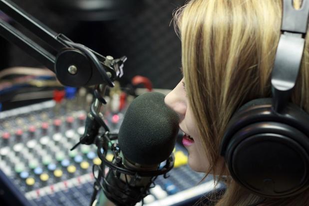 Fréquences radio: 123 candidatures sur 126 jugées recevables par le CSA