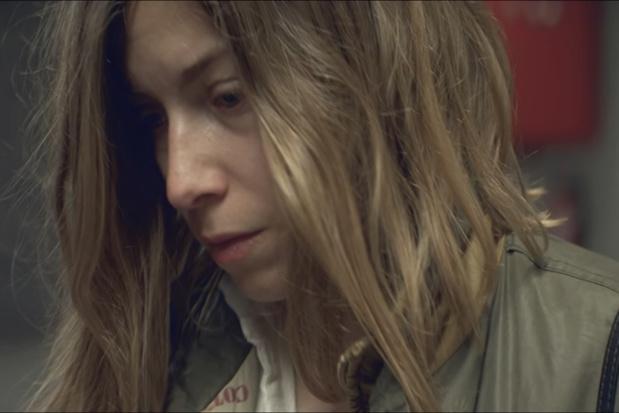 Six nouveaux clips belges à voir sans tarder