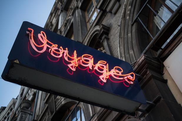Deux milliards d'euros de pertes pour les agences de voyages en Belgique