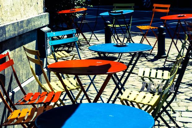 Un accord sur les conditions de réouverture des bars et restaurants, mais pas encore de date