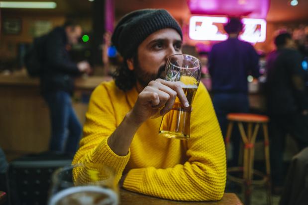 Le salon parisien Planète Bière vient faire les yeux doux aux brasseurs belges