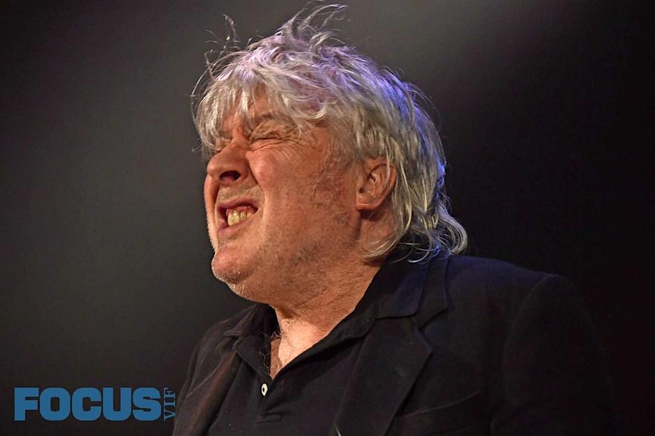 70 ans d'Arno à Uccle: les photos du concert, par Étienne Tordoir