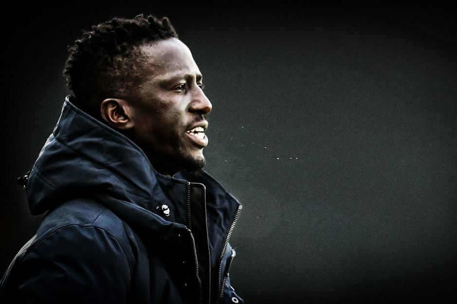 Lof voor Leye: hoe de nieuwe coach Standard naar zijn hand zette
