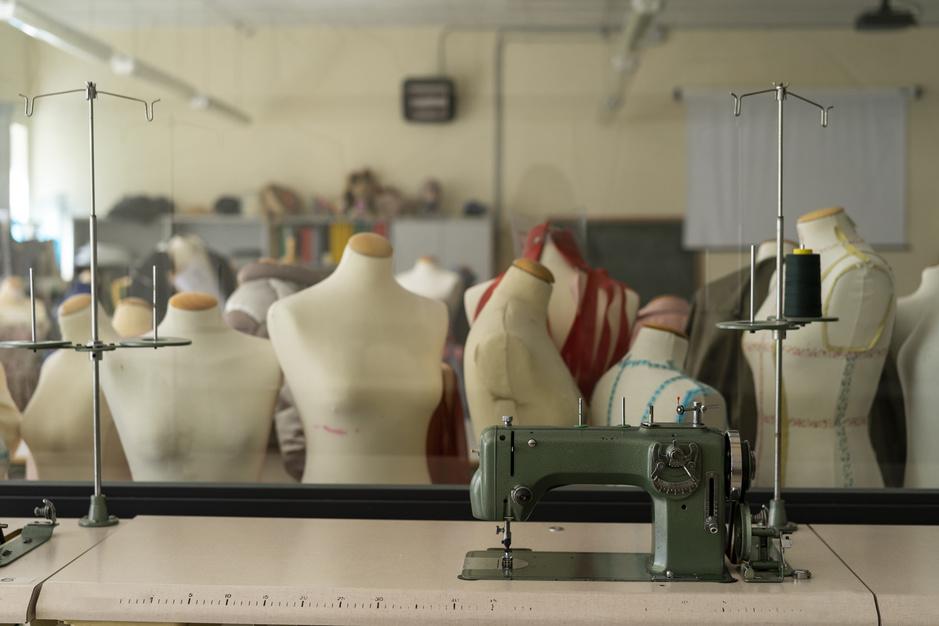 2020, année maudite pour la mode: Comment les acteurs du secteur vivent la crise et envisagent l'après