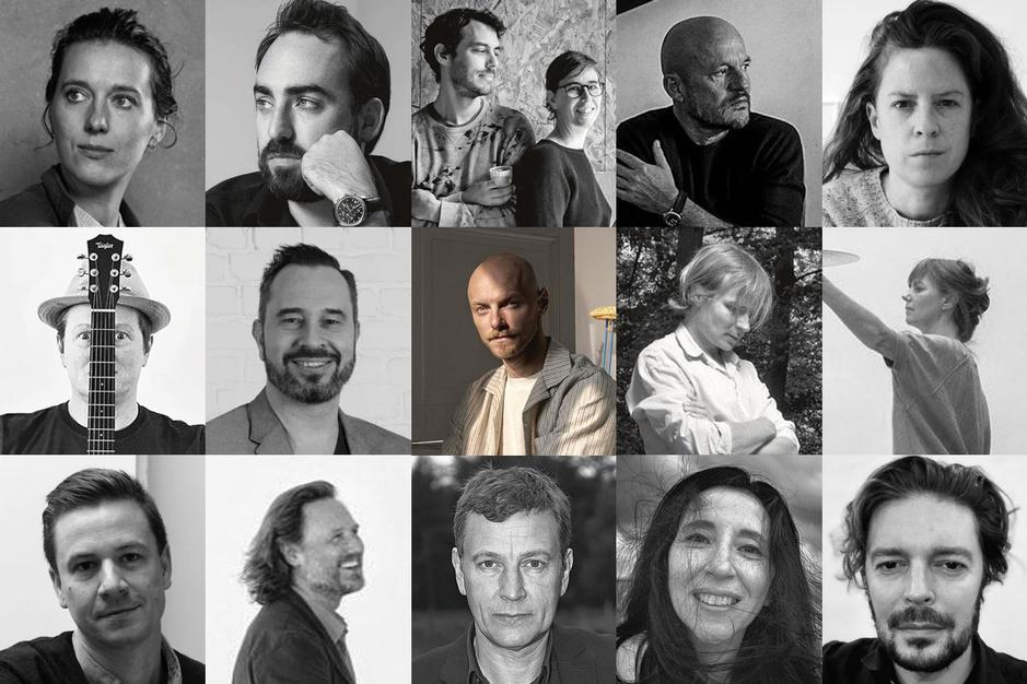 Les 15 ans du prix du Designer de l'année: que sont devenus nos anciens lauréats?