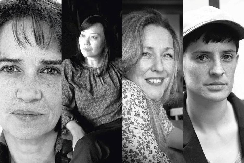 Après-Covid, sexisme, enjeux...: quatre femmes responsables de théâtres croisent leurs regards