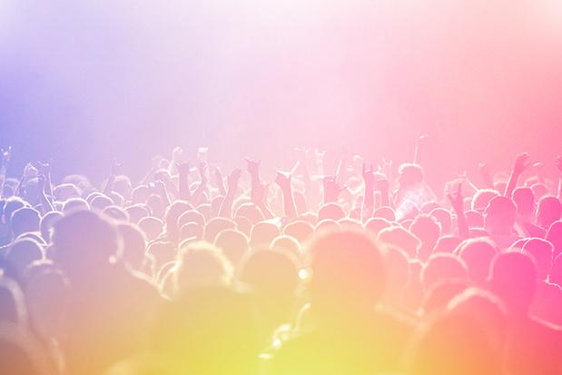 Dancefestival Beauville start zondag met ticketverkoop voor editie in juli