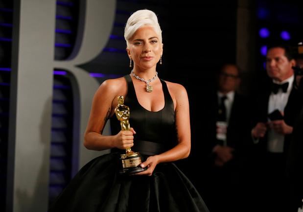 50% de femmes parmi les nouveaux membres de l'Académie des Oscars