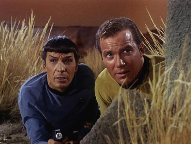 Le vol spatial de William 'Captain Kirk' Shatner postposé d'un jour