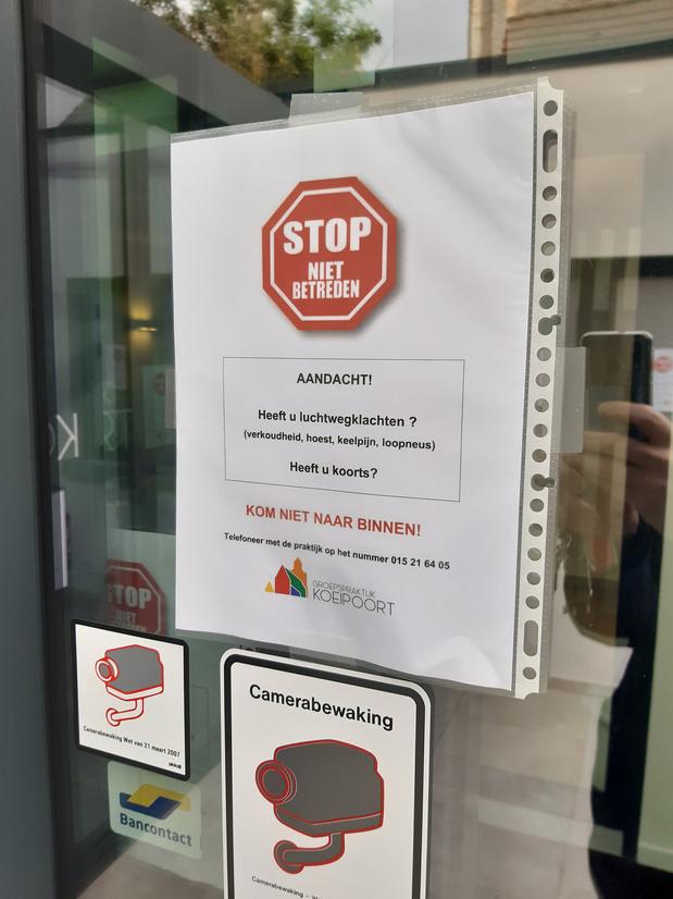 Vlaanderen wil 'schakelzorg'  organiseren - Vas: geen goed idee