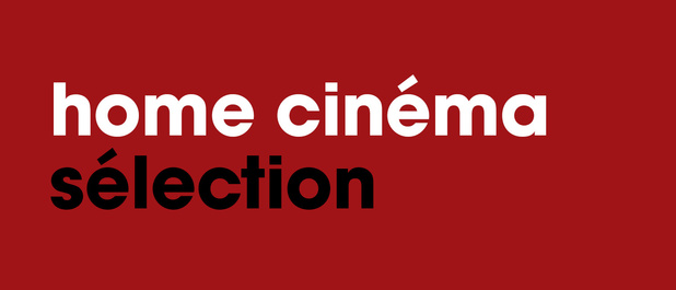 Critiques home cinéma