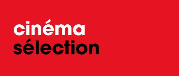 Critiques cinéma