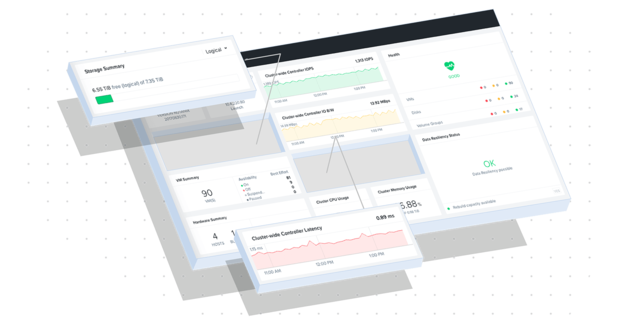 Nutanix breidt integratie met ServiceNow uit