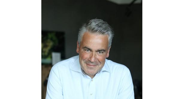 Alex Dossche rejoint Isabel Group