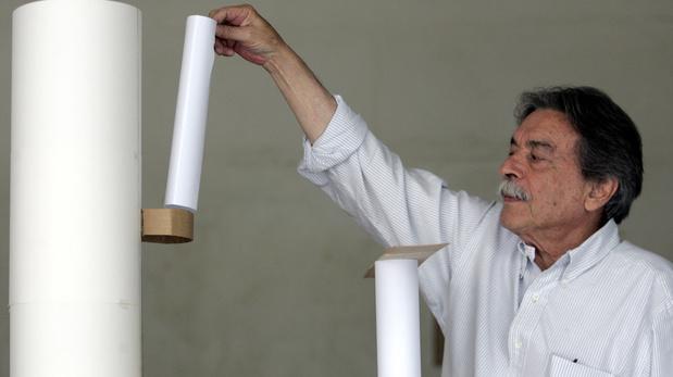 Décès de l'architecte Paulo Mendes da Rocha, Pritzker Prize en 2006