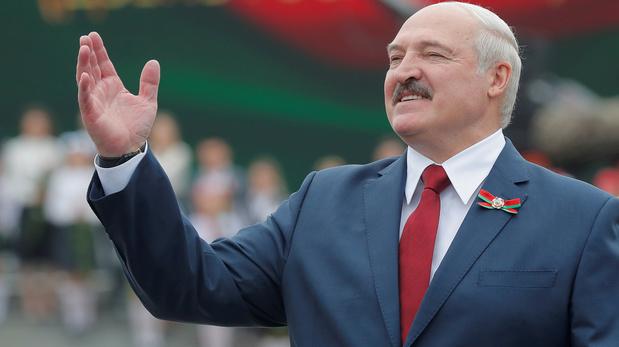 Comment le Bélarus neutralise ses opposants